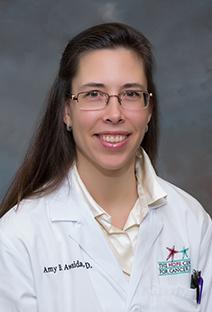 Amy Beth Awaida, M.D.